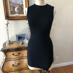 Seek Dress